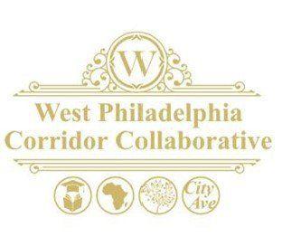 The West Philadelphia Corridor Collaborative