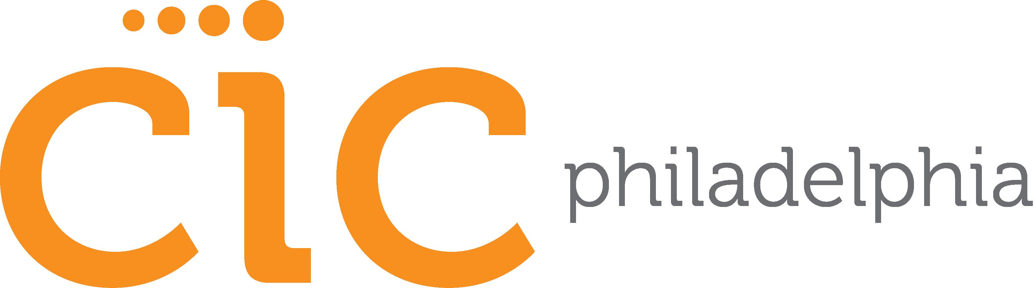 CIC Philadelphia