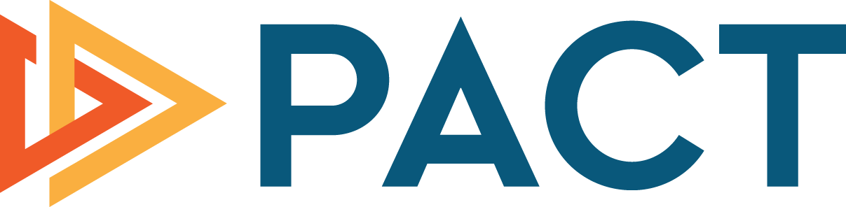 Philadelphia Alliance for Capital and Technologies (PACT)